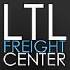 LTL Freight Center