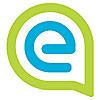 Attendee Events | An Event Management Software Platform
