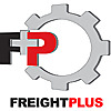 Freightplus - International Freight for Heavy Machinery