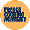 The French Cooking Academy