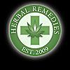 HerbalRemedies.Site