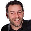 Steven Aitchison | Writing a Blog on Life