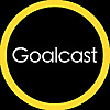 Goalcast - Tips, Motivation and Inspiration To Reach Your Goals.