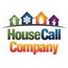 House Call Company