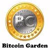 Bitcoin Garden