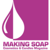 MAKING SOAP MAGAZINE Blog