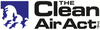 Clean Air Act Inc.