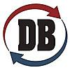 DB Heating & Cooling Inc