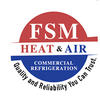 FSM Heat & Air