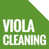 Viola Cleaning
