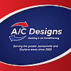 AC Designs Inc.