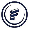 FinTech Update