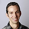 Andrew Lock | .NET Escapades