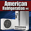 American Refrigeration, Inc.