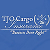 TJO Cargo | Cargo Insurance Coverage & Risk Reduction Rates