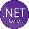 Dot Net Core Tutorials