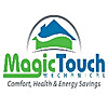 Magic Touch Mechanical
