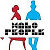HALOPEOPLE