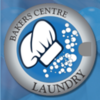 Bakers Centre Laundry   Laundromat in North Philadelphia