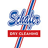 Schafer Dry Cleaning   Cleaning Schafer Dry Cleaning