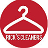 Rick's Cleaners   Quality Dry Cleaning and Laundry in Austin