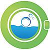 Lakeside Laundry   Commercial Laundry Equipment