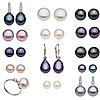 Pearl Jewellery Online's Blog
