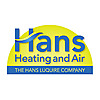 Hans Heating and Air