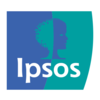Ipsos Retail Performance | Retail Strategy Specialists