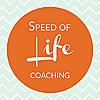 Speed of Life Coaching | Life Coach Brisbane