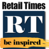 Retail Times - The Retail Industry News Portal