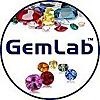 GemLab   The Real Gemstones