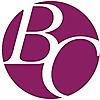 Beadsofcambay.com