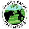 Family Farm Creameries