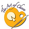 The Art of Cheese
