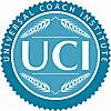 Universal Coach Institute