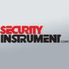 Security Instrument