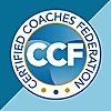 Certified Coaches Federation