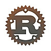 The Rust Programming Language Blog