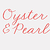 Oyster and Pearl | UK / Bristol lifestyle, travel, interiors, food blog
