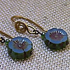 RiverRock   Handcrafted Jewelry