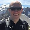 Dave's Tech Blog