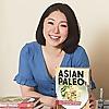 I Heart Umami - Recipes | Everyday Asian-Inspired Paleo Cuisine.