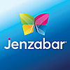 Jenzabar – Software & services for your unique institution of Higher Education.