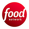 Food Network Asia | Youtube