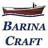 Barina Craft   Bars Inn Your Home