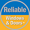 Reliable Locks&Window