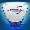 Eurotech Security