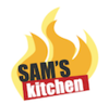 Sam´s Kitchen