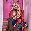 Scarlett London - A London Lifestyle Blog